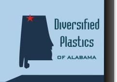 Diversified Plastics of Alabama
